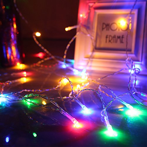 chee-mong-fairy-decorative-solar-string-lights-72ft-100-led-lights-for-halloweenchirstmaspartyxmas-t
