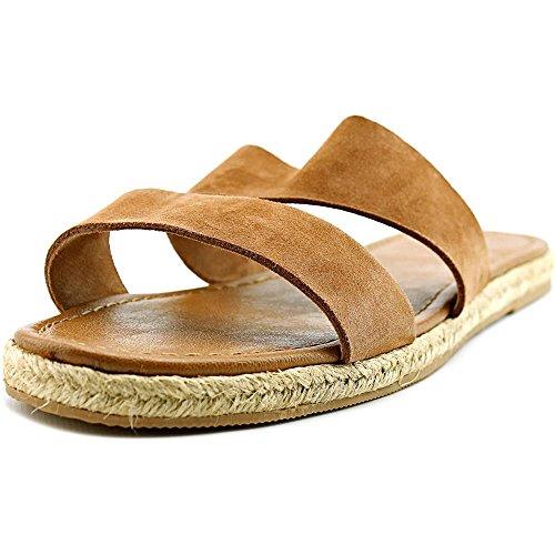 nautica-bow-spirit-femmes-us-9-beige-sandale