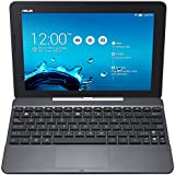 Asus TF303K-1D021A 25,6 cm (10,1 Zoll Full HD) Tablet-PC (Qualcomm 8064, 1,5GHz Quad-Core, 2GB RAM, 16GB HDD, Adreno 320, Android, Touchscreen, IPS Display) blau