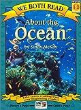 Sindy McKay Libri di scienza della Terra per ragazzi