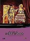 Vivienne Westwood, 1 DVD