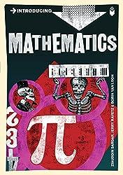 Introducing Mathematics: A Graphic Guide by Ziauddin Sardar (2011-09-01)