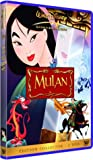 Mulan [Édition Collector]