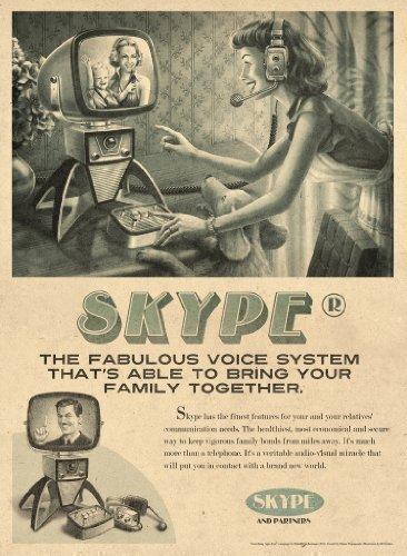 grande-affiche-publicitaire-vintage-usurpe-skype