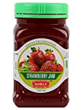 #3: Noble Strawberry Jam 500 Gm
