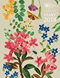 Royal Horticultural Society Pocket Diary 2018 (Diaries 2018)