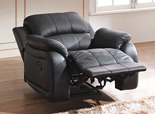 fernsehsessel elektrisch aufstehhilfe k gebraucht kaufen nur 4 st bis 70 g nstiger. Black Bedroom Furniture Sets. Home Design Ideas