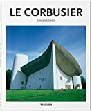 Le Corbusier (Basic Art)
