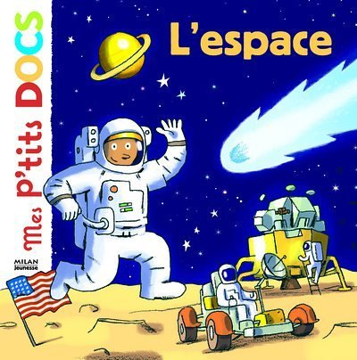 """<a href=""""/node/3630"""">L'espace</a>"""
