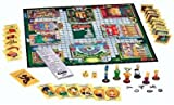 Hasbro Simpsons Cluedo