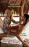 Sagesse & intempérance: Découverte en amoureux de l'île de La Réunion......