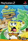 Sponge Bob Squarepants: Revenge of the Flying Dutchman (Software Pyramide)