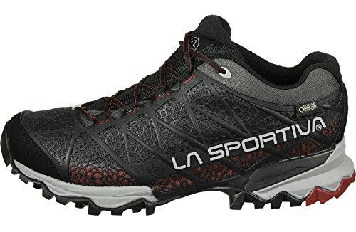 La Sportiva Primer Low GTX Multifunktionsschuhe Grau
