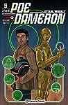 Star Wars Poe Dameron nº 09 (S...