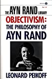 Objectivism (Ayn Rand Library)