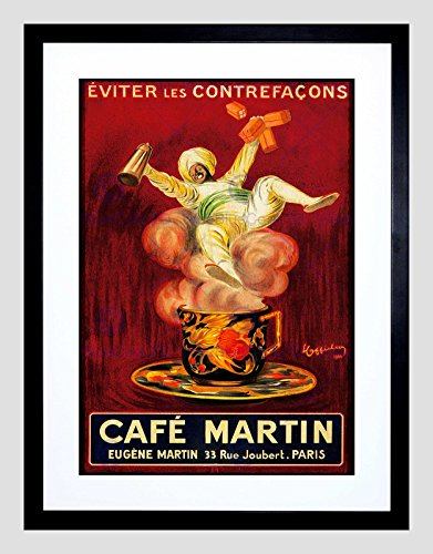 ad-cafe-martin-coffee-arab-turban-steam-cup-paris-france-framed-print-b12x6692