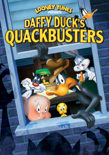 daffy-ducks-quackbusters