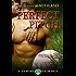 Perfect Pitch: A Hot Baseball Romance (The Diamond Brides series Book 1)