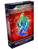 Cosmic Encounter: Cosmic Allianz Board Game Erweiterung