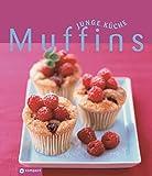 Muffins : Rezepte