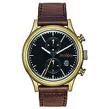 Reloj Nixon - Hombre A1163-2539-00