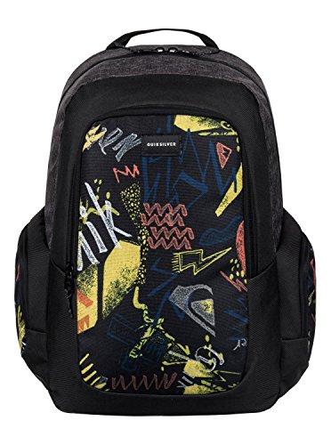 QUIKSILVER Schoolie 25L - Medium Backpack - mittelgroßer Rucksack - Männer