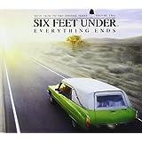 Six Feet Under Vol.2