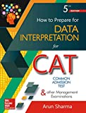 #9: How to prepare for Data Interpretation for CAT & other Management Examinations
