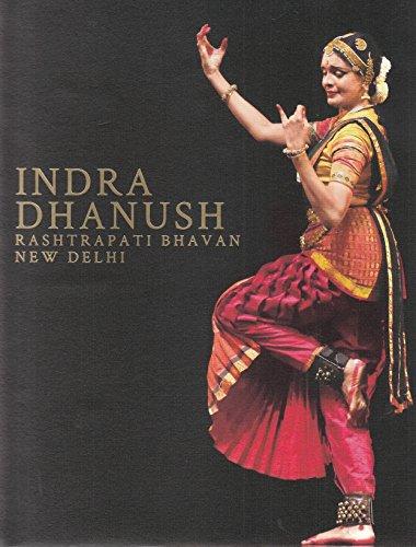 Indra Dhanush Volume II