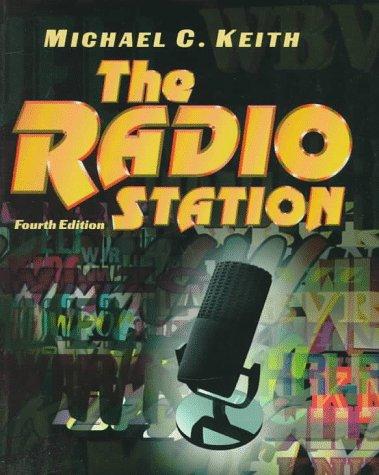 Radio Station, The
