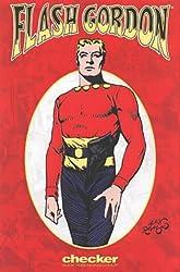Flash Gordon: v. 1 (Alex Raymond's Flash Gordon)