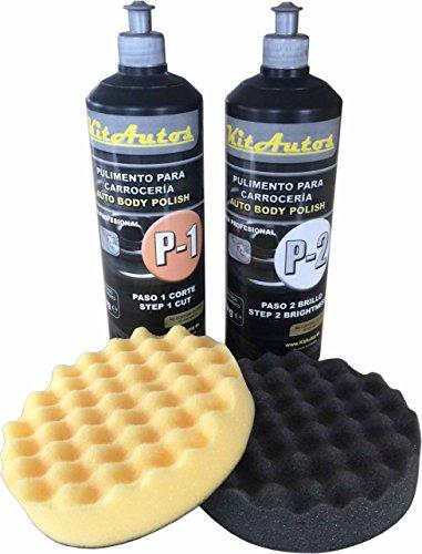 kitautos-kit-de-produits-de-polissage-pour-carrosseries-1-kg-de-liquide-de-polissage-1-kg-de-produit