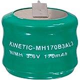 Kinetic NIMH-170/3 Chargeur