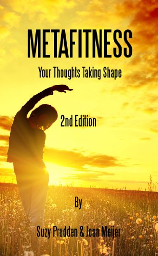 metafitnessyour-thoughts-taking-shape-2nd-edition