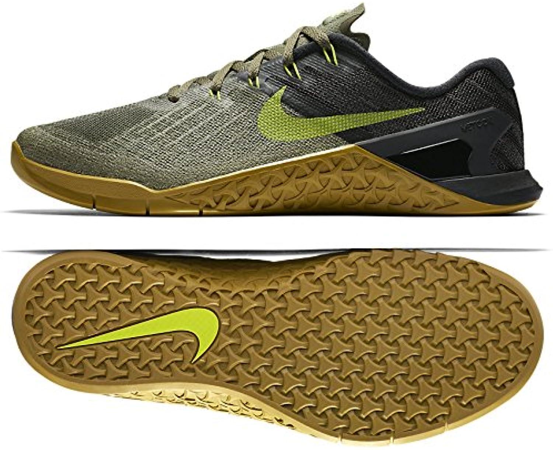 Jordan Nike Men's Flow White/Grey 833969100