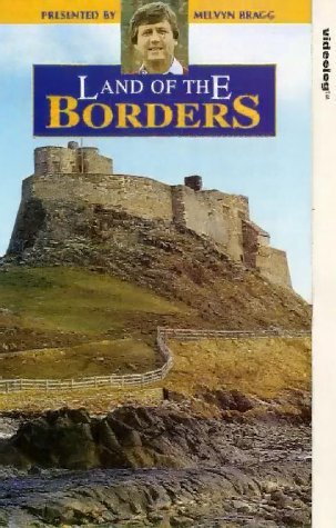 Land of the Borders [VHS]