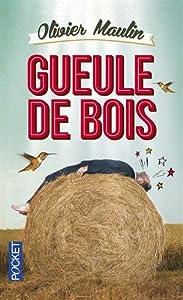 """Afficher """"Gueule de bois"""""""
