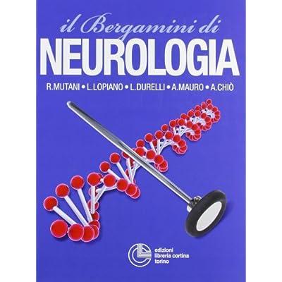 Il bergamini di neurologia il bergamini di neurologia pdf download il bergamini di neurologia il bergamini di neurologia pdf download free bernatmuhi fandeluxe Gallery