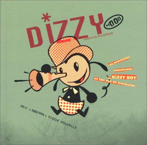 Dizzy Mood