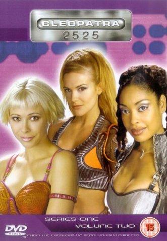 cleopatra-2525-season-1-episodes-7-13-dvd