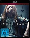 The Inhabitant [Blu-ray]