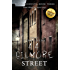 Psychic Surveys Book Three: 44 Gilmore Street