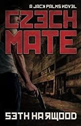 Czechmate (Jack Palms Crime) by Seth Harwood (2012-02-22)