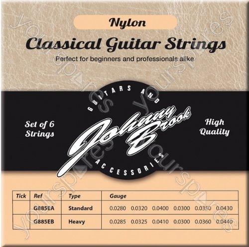 johnny-brook-set-of-6-high-quality-nylon-classical-guitar-strings-standard-gauge