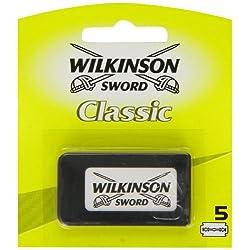 Wilkinson Sword Classic...