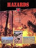 Roger Smith Libri di scienza della Terra per ragazzi
