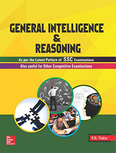 General-Intelligence-Reasoning-As-per-the-latest-pattern-of-SSC-Examination