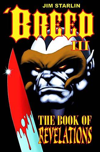 breed-volume-3-book-of-revelations-breed-iii