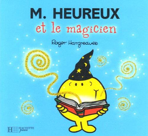"""<a href=""""/node/13170"""">M. Heureux et le magicien</a>"""