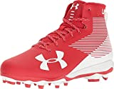Under Armour Mens UA Hammer MC